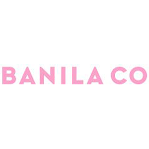 banila_co_02.png