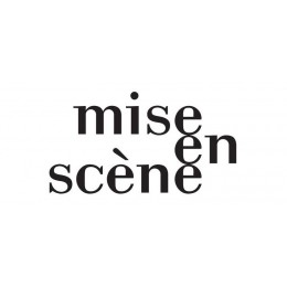miseenscene-damage-care-hair-oil-serum-mist_0-260x260.jpg